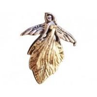 Leaf Faerie - Για Αναγέννηση και Ανανέωση