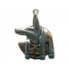 Anubis – Για Προστασία και Καθοδήγηση