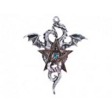 Dragon Star - Για Ισορροπία και Δύναμη