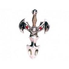 Dragon Sword - Για Ζωτικότητα, Μαγεία και Προστασία