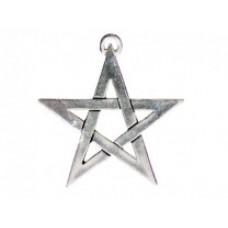 Open Pentagram – Για Μαγικά Επιτεύγματα