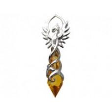 Phoenix Flame – Για Ενέργεια και Αυτοπεποίθηση