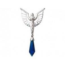Angelic Chain – Για Θεραπεία και Προστασία