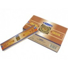 Αρωματικά Sticks Tantra Nag Champa
