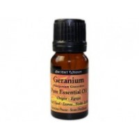 Αιθέριο Έλαιο Γεράνι – Geranium 10ml