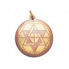Star of Solomon – Για Σοφία, Διαίσθηση και Κατανόηση