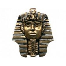 Tutankhamun – Για Πλούτο και Δόξα