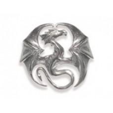 Draco – Για Πρόοδο και Ευημερία