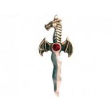 Dragon Athame - Για Πραγματοποίηση Ιδεών και Ονείρων